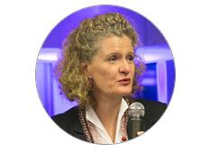 Profesor Barbara Stöttinger