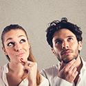 5 korzyści z EMBA dla pracownika
