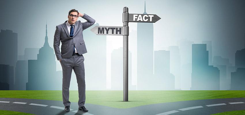Mity o studiach MBA: co obiecują studia MBA - a co dają