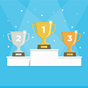 Bloomberg Businessweek Best B-Schools 2018, czyli najlepsze szkoły biznesu w USA