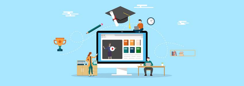 Ranking studiów Online MBA wg. Financial Time 2019