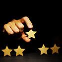 Ranking Best Masters 2018 według Eduniversal