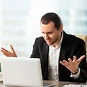 Typowe błędy popełniane przez kandydatów spoza USA aplikujących na studia MBA