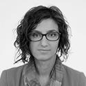 Katarzyna Wojnar jest absolwentką Akademii Ekonomicznej w Krakowie oraz Uniwersytetu Jagiellońskiego. Od 2004 roku pracuje w dużych, międzynarodowych korporacjach w obszarach zarządzania projektami i analizy biznesowej. W 2018 roku ukończyła studia MBA na KSB UEK. Od 2018 roku dodatkowo realizuje się zawodowo prowadząc własną firmę.