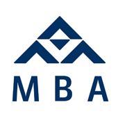 International MBA in Strategy, Programme and Project Management - Politechnika Gdańska