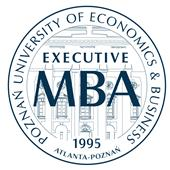 Executive MBA - MBA Poznań-Atlanta