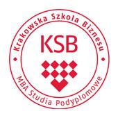 Executive MBA - Krakowska Szkoła Biznesu Uniwersytet Ekonomiczny w Krakowie