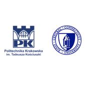 Executive MBA - Polsko-Amerykańska Szkoła Biznesu -  Politechnika Krakowska