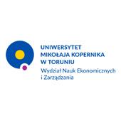 Executive MBA - Uniwersytet Mikołaja Kopernika w Toruniu