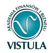 Executive MBA - Akademia Finansów i Biznesu Vistula
