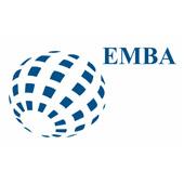 Executive MBA - Uniwersytet Gdański