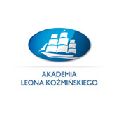 Executive MBA - Akademia Leona Koźmińskiego