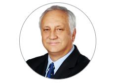 prof. Jan Nowak