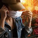 Jak firmy radziły sobie w pandemii i czego obawiają się pracownicy w drugiej połowie roku?