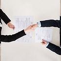 Jak przygotować się do rozmowy kwalifikacyjnej na studia MBA?