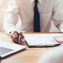 Jak przygotować swój życiorys do rekrutacji na studia MBA?