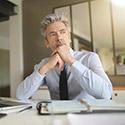 Jakie powinny być cele podjęcia studiów MBA?