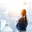 Jakie są typy programów MBA? cz. 2