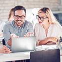 10 najtańszych programów MBA online w USA - Ranking 2018 według OnlineMBA