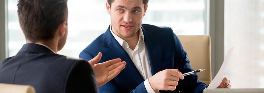 Cztery korzyści, które pomagają w zatrudnieniu po ukończeniu zagranicznych studiów MBA