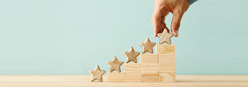 Ranking studiów magisterskich z zakresu zarządzania – Financial Times Master In Management 2019