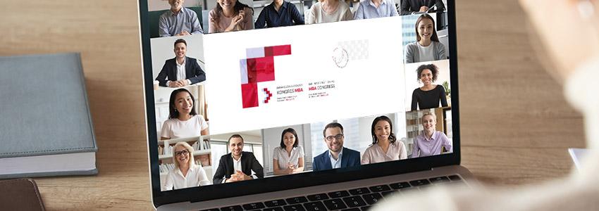 XVI Międzynarodowy Kongres MBA za nami