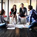 Gdy uruchamiasz startup, czy musisz mieć dyplom MBA?