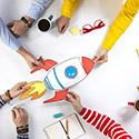 SGH i Kulczyk Investments uruchamiają Online MBA dla startupów