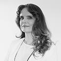 dr inż. Grażyna Rembielak - dyrektor programu Executive MBA w Szkole Biznesu Politechniki Warszawskiej