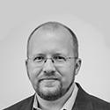 dr Piotr Sedlak - dyrektor Krakowskiej Szkoły Biznesu, Uniwersytetu Ekonomicznego w Krakowie