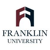 Franklin University MBA (FUMBA)