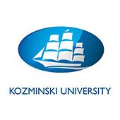 Executive MBA - Akademia Leona Koźmińskiego (w języku angielskim)